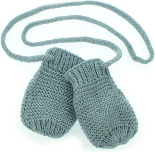 Proman Rękawiczki niemowlęce łapki R-004E
