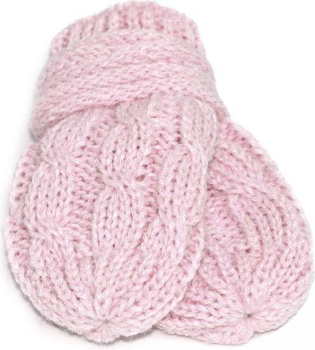 Proman Rękawiczki niemowlęce łapki R-002F