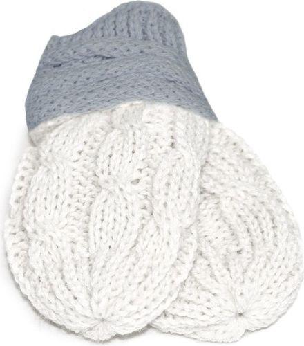 Proman Rękawiczki niemowlęce łapki R-002D