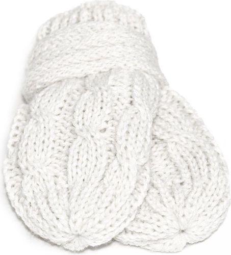 Proman Rękawiczki niemowlęce łapki R-002A