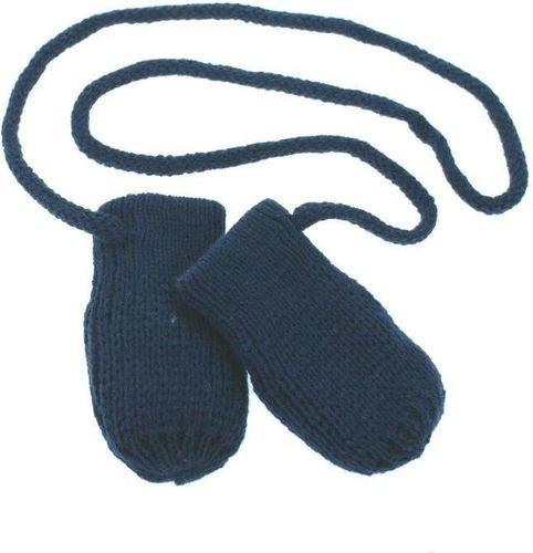 Proman Rękawiczki niemowlęce łapki R-001H