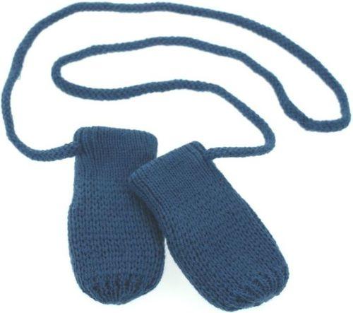 Proman Rękawiczki niemowlęce łapki R-001G