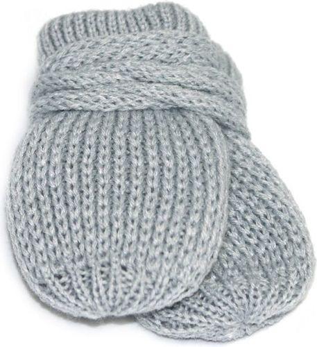 Proman Rękawiczki niemowlęce łapki R-001E