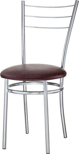 Kapelańczyk Krzesło Marco chrom