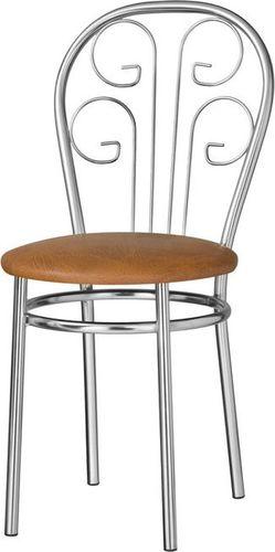 Kapelańczyk Krzesło kuchenne Lew