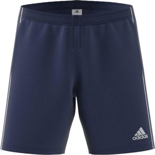 Adidas Adidas Spodenki Męskie Core 18 CV3995
