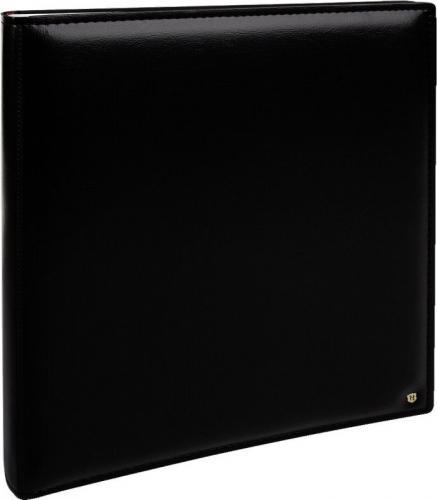 Henzo Gran Cara 34.5x43 80 stron czarny (11.079.08)