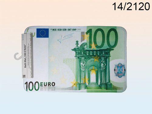 Kemis Dywanik do łazienki 100 EURO