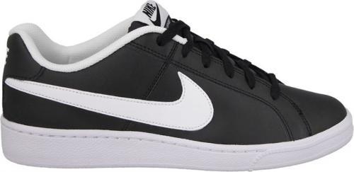 Nike Trampki męskie Court Royale czarne r. 45 (749747-010)