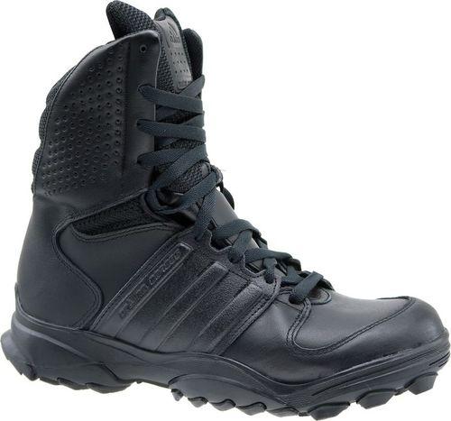 Adidas Buty męskie GSG-9.2 czarne r. 46 (807295)