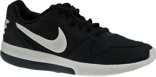 Nike Buty sportowe Md Runner 2 Lw 844857-010, Rozmiar 45.5