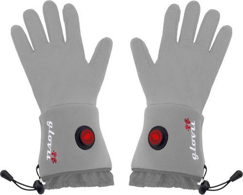 Glovii Ogrzewane rękawice uniwersalne r. S-M