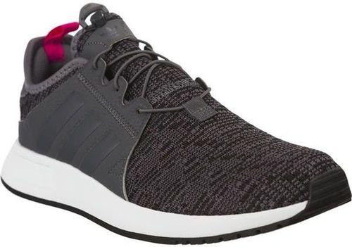Adidas Buty damskie X PLR J 877 szare r. 39 1/3 (BY9877)