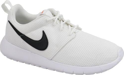 ed086f2413df Obuwie miejskie damskie Nike - sneakers w Sklep-presto.pl