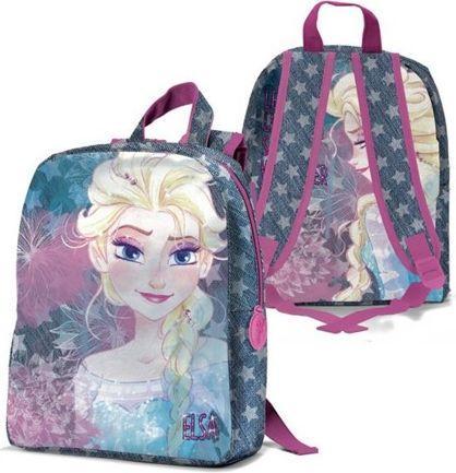 Coriex Frozen Sparkle plecak (D96001)