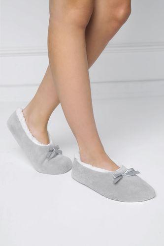 Aruelle Pantofle Classic  - 39/41