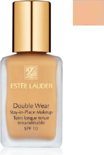 Estee Lauder ESTEE LAUDER_Double Wear Stay-in-Place Makeup SPF10 długotrwały podkład do twarzy 2W1.5 Natural Suede 30ml
