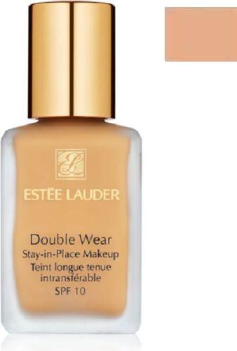Estee Lauder ESTEE LAUDER_Double Wear Stay-in-Place Makeup SPF10 długotrwały podkład do twarzy ON1 Alabaster 30ml