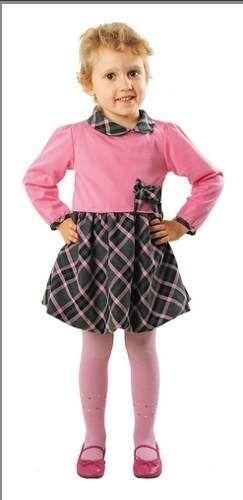 Gama Ewa Kraszek Sukienka wizytowa -  kostiumy dla dzieci,