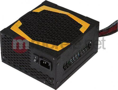 Zasilacz FSP/Fortron Aurum Xilencer 500 PPA5003500