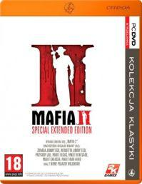 Mafia 2 Special Extended Edition