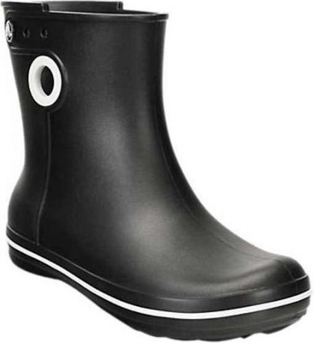 Crocs Jaunt Shorty Boot black r. 36,5 (15769)
