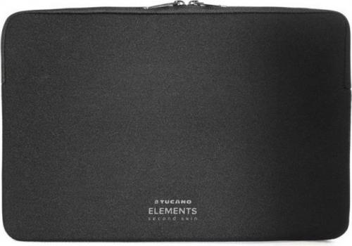 Etui Tucano Second Skin Elements for MacBook Pro Retina 13 BF-E-MB13