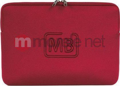 Etui Tucano Second Skin Elements for MacBook Pro 13 BF-E-MB13-R