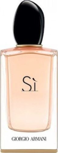 Giorgio Armani Si Limited Edition EDP 150ml