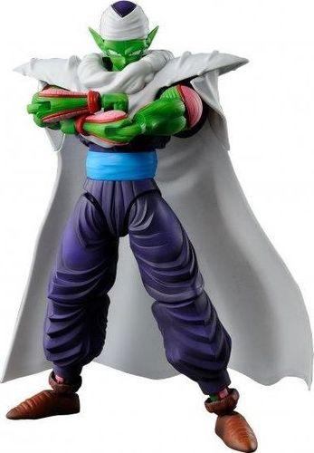 Figurka Rise DBZ Piccolo
