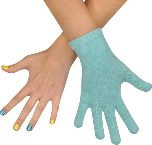 Art of Polo Wełniane rękawiczki