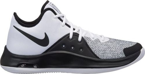 Nike Buty Nike Air Versitile III AO4430 100 biały 44