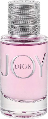 Christian Dior Joy EDP 30 ml