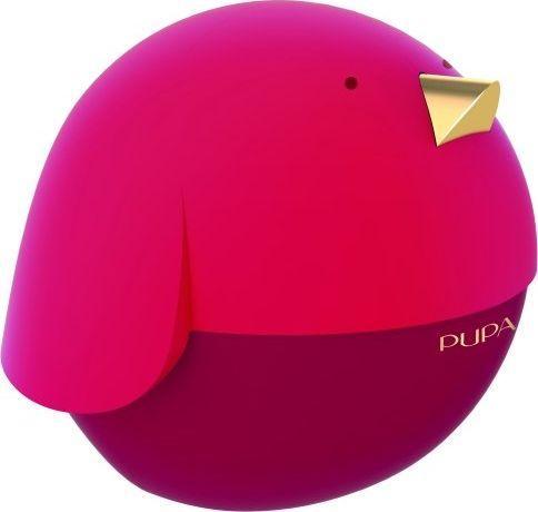 Pupa Bird 1 nr Red 5.4g Zestaw do makijażu ust