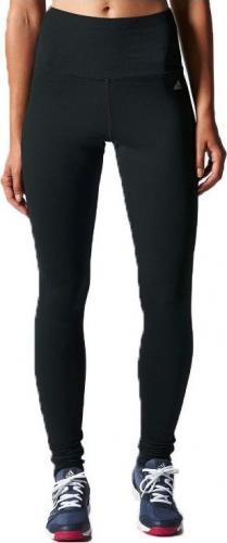 Adidas Legginsy damskie Spu Yoga Tight czarne r. M (M66094)