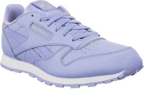 a9e46db59c7af Reebok Buty damskie Classic Leather Pastel fioletowe r. 36 (BS8978)