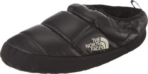 The North Face Nse Tent Mule III FG4 - M (40,5-42,5) - męskie - czarny