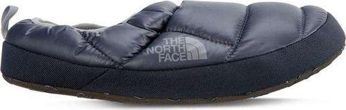 The North Face MEN'S NSE TENT MULE III 5PX - L (43-45) - męskie - niebieski