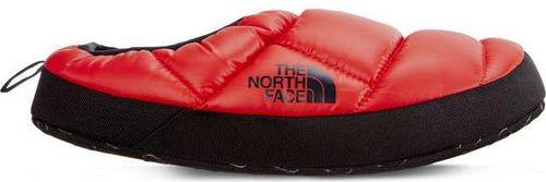 The North Face MEN'S NSE TENT MULE III 5QY - L (43-45) - męskie - czerwony