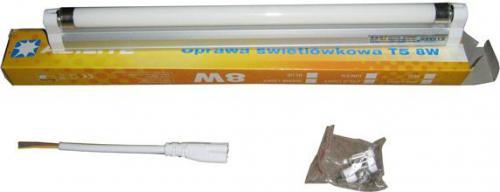 Abilite Oprawa+świetlówka T5 MX313 (5902020580171)