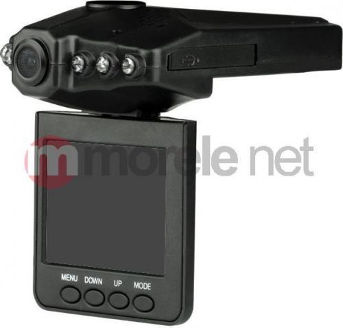 Kamera samochodowa Tracer Girdo Driver CAM TRAKAM42934