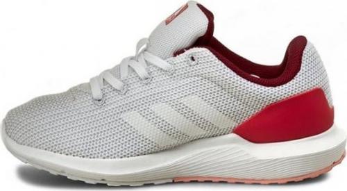 4ff04d9e282bf Obuwie sportowe damskie 38 2/3 - Nike, Adidas, Asics w Sklep-presto.pl