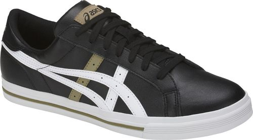 Asics Buty damskie Classic Tempo r. 37.5 czarne (H6Z2Y-9000)