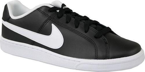 Nike Buty męskie Court Royale czarne r. 44 (749747-010)