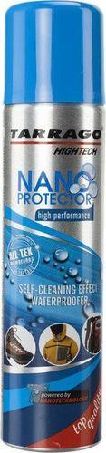 Tarrago High Tech Nano Protector 400ml (TGS220000400)
