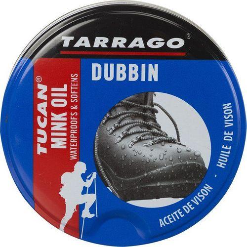 Tarrago Trekking Mink Oil Tucan 100ml bezbarwny (TTL530000100A)