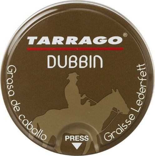 Tarrago Dubbin 100ml uniwersalny (TCL530000100A)