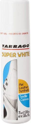 Tarrago Super White 75ml (TCA290000075)