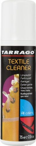 Tarrago Textil Cleaner (TCA710000075)
