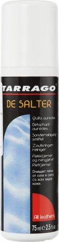 Tarrago De Salter 75ml uniwersalny (TCA460000075)